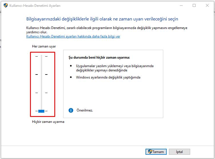 [Resim: windows-10e1js3.png]