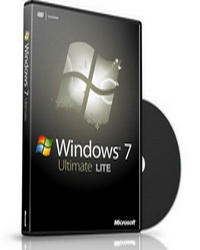 Windows 7 Ultimate Livij3c