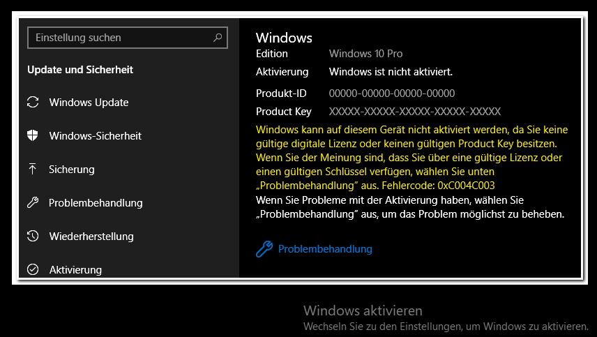 windows-aktivierung0mc11.png