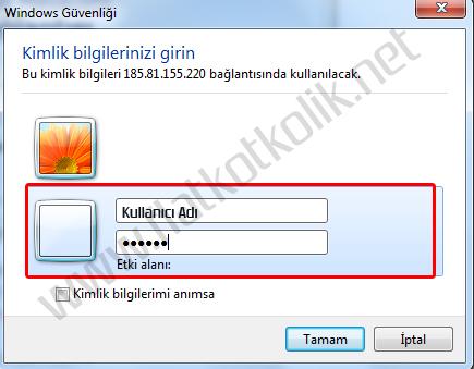 windows-uzakmasaustu-cjk3i.jpg