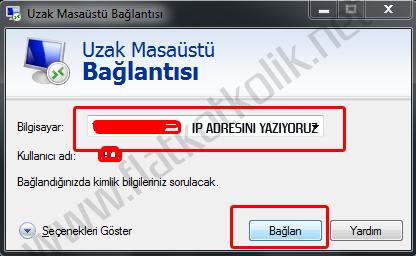 windows-uzakmasaustu-qnjwg.jpg