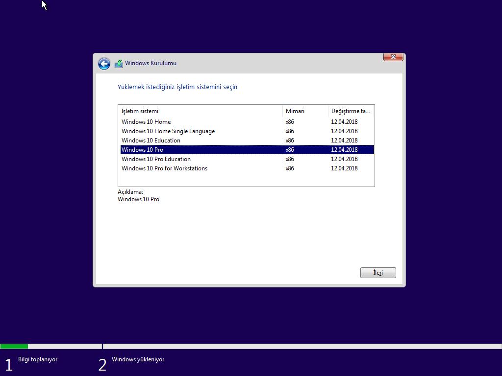 windows10-2018-05-02-gxodx.png