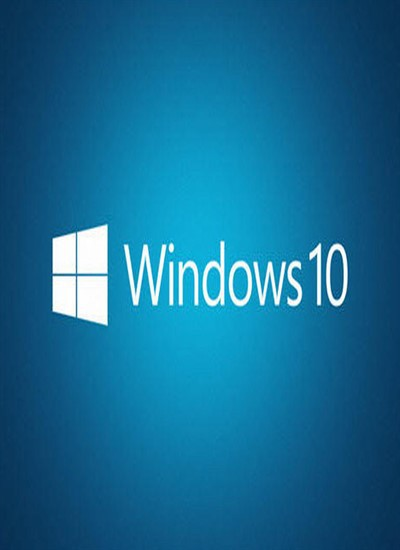 Windows 10 AIO 12in1 Türkçe MART 2017