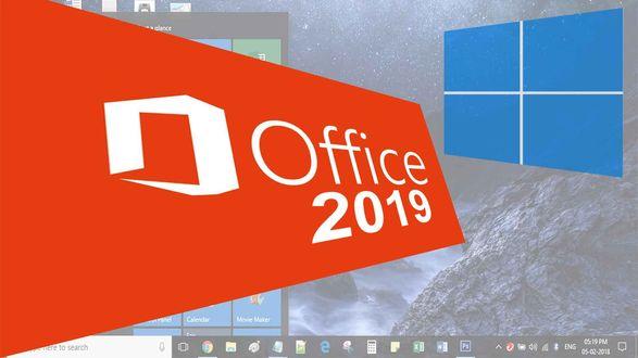 download Microsoft.Windows.10.Pro.v1809.17763.168.inkl.Office.ProPlus.2019.Integriert.Dezember.2018.x64