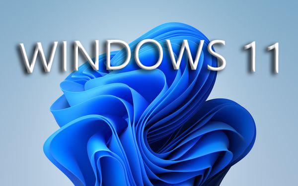 Microsoft Windows 11 Professional Build 21996.1 (x64) + Software + Microsoft Office 2019 ProPlus Retail Deutsch