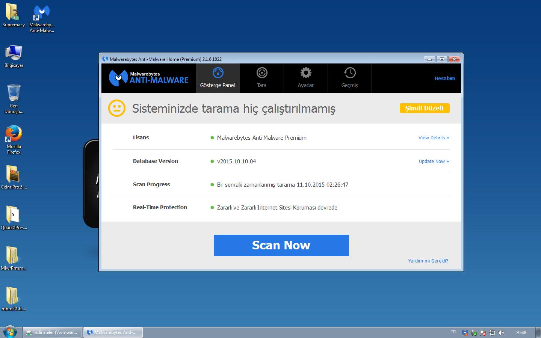Best free download manager fdm alternative to idm windows 7 8 10.