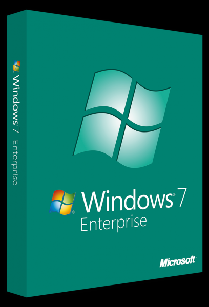 [Image: windows7x1jol.png]