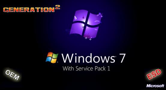 download Windows.7.SP1.x64.9in1.OEM.ESD.Oktober.2018