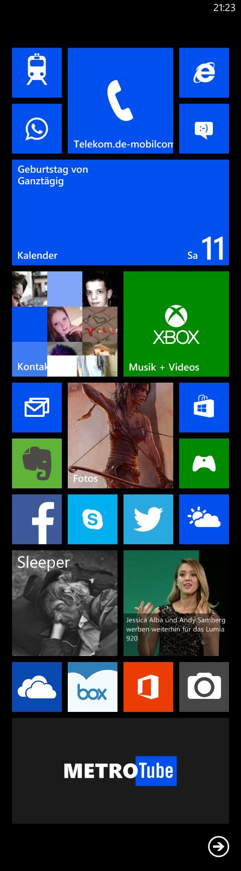 http://abload.de/img/windowsphone_screenkfxyh.jpg
