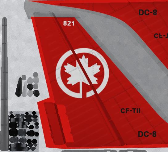 wing_root_tr5j44.jpg