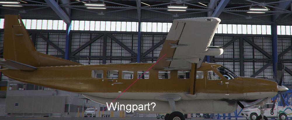 wingpartktka8.jpg