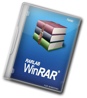[PORTABLE] WinRAR 5.40 Final - ITA