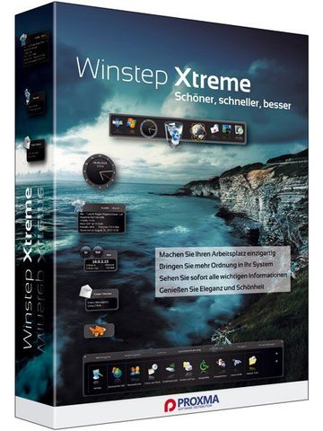 download Winstep.Xtreme.v18.3.0.1277