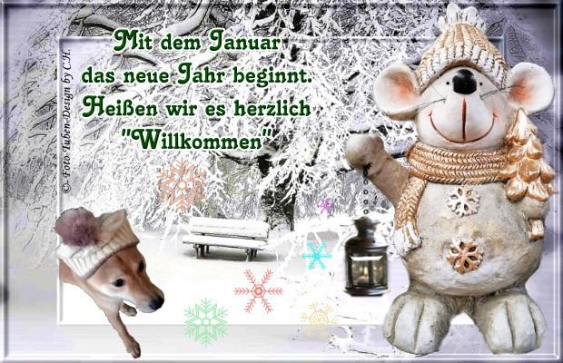 An den Beitrag angehängtes Bild: https://abload.de/img/winter1umjgn.jpg
