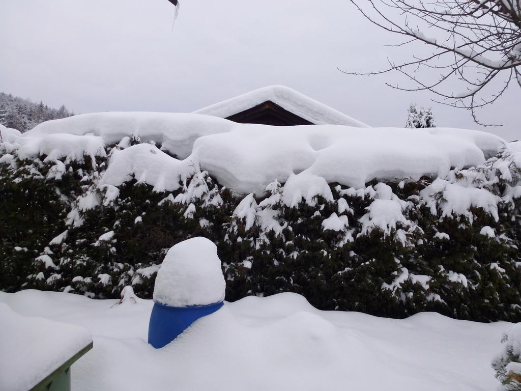 https://abload.de/img/winter201206s1d.jpg
