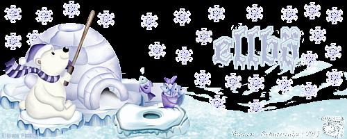 Kleiderkammer von ellbö Winter2016ellbfertigoskvb