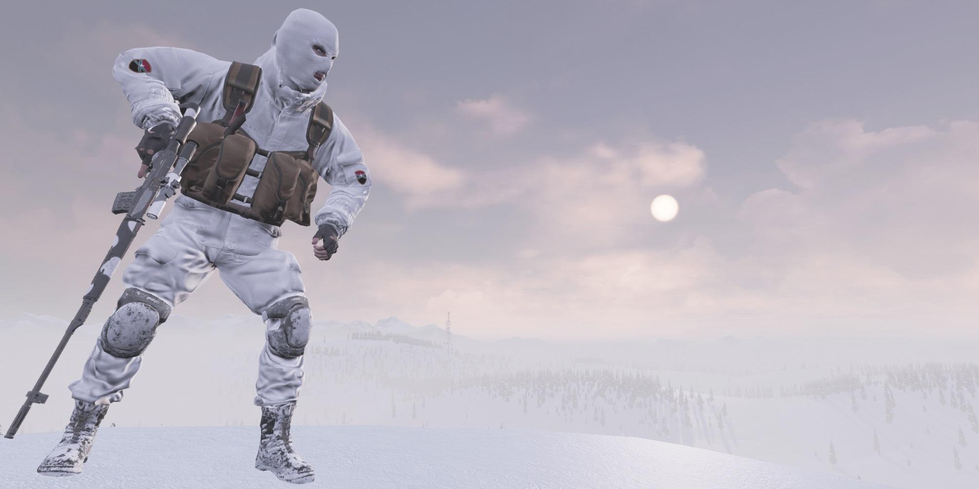 winter_preview_insurgxgkjx.jpg