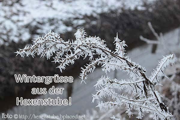 An den Beitrag angehängtes Bild: https://abload.de/img/wintergruss07y9h.jpg
