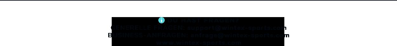 wintexsports_styleguilzutw.png