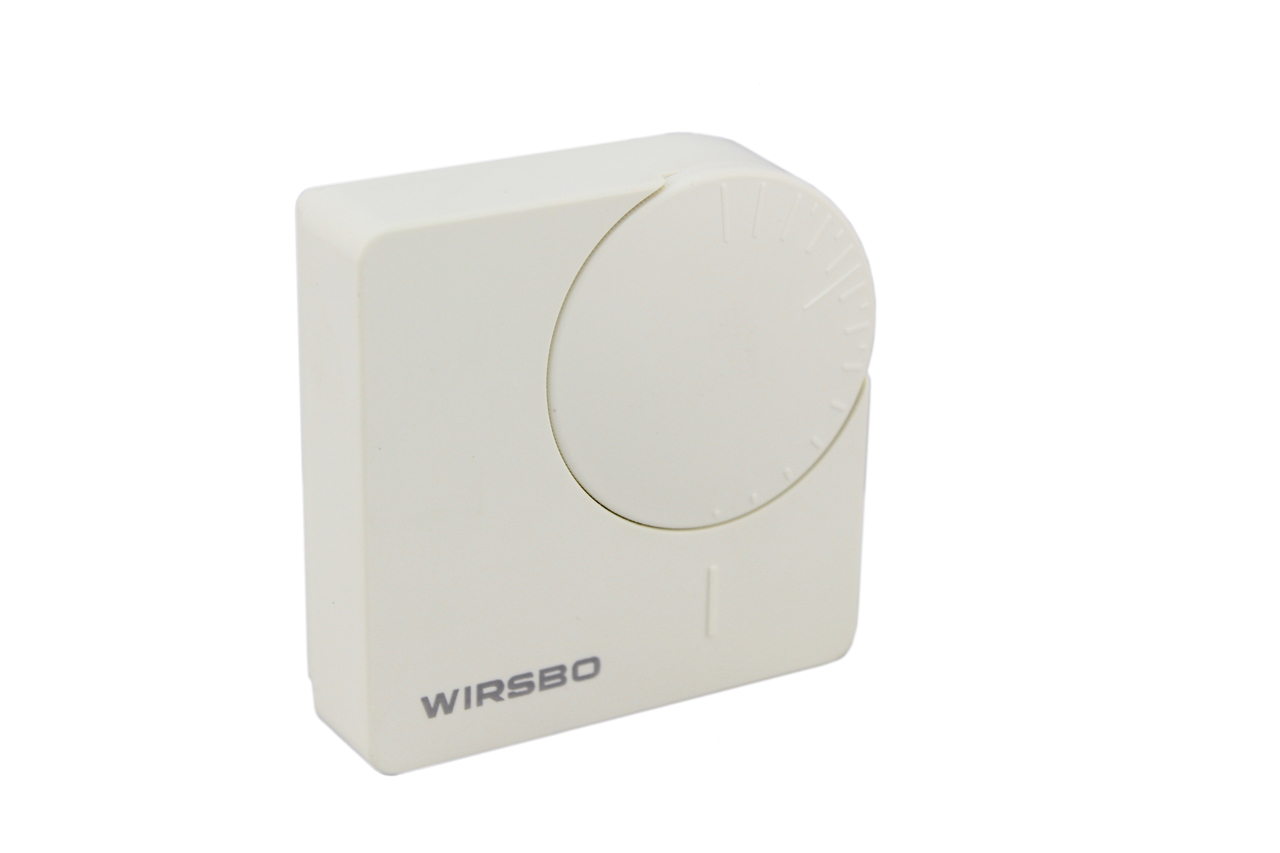 Wirsbo thermostats problems thermostat pinout for Wirsbo vs pex