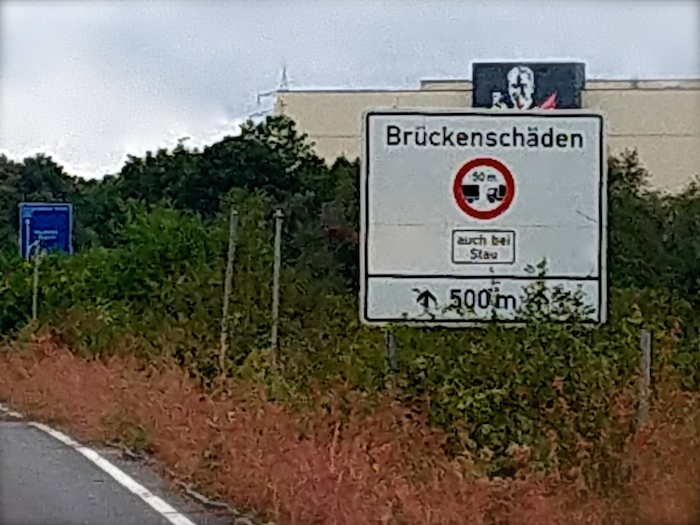 wisalzbachtalbrucke21mnki7.jpg