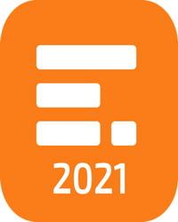 Wiso Steuer 2021ujksu