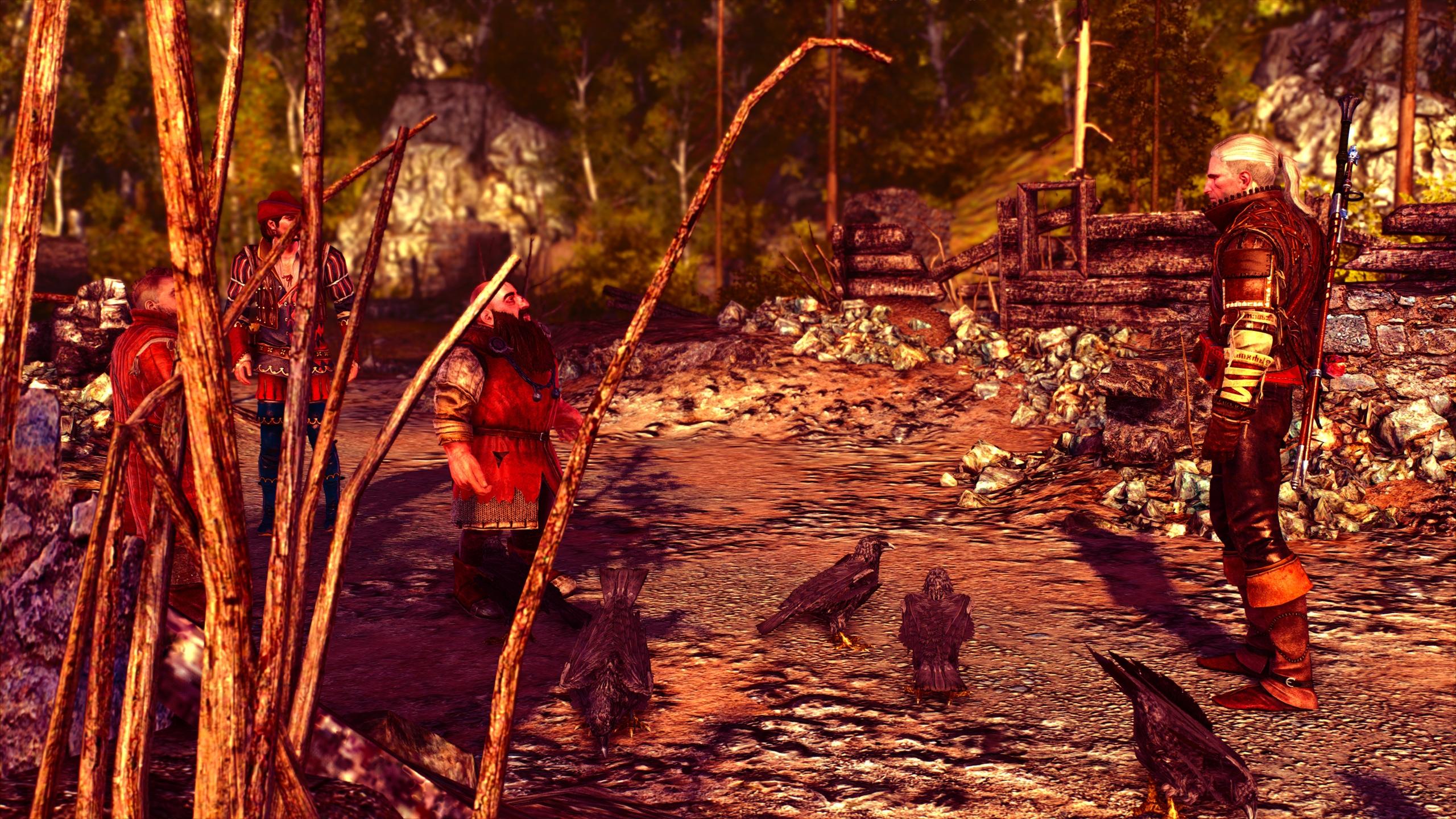 witcher22018-05-0812-diply.jpg