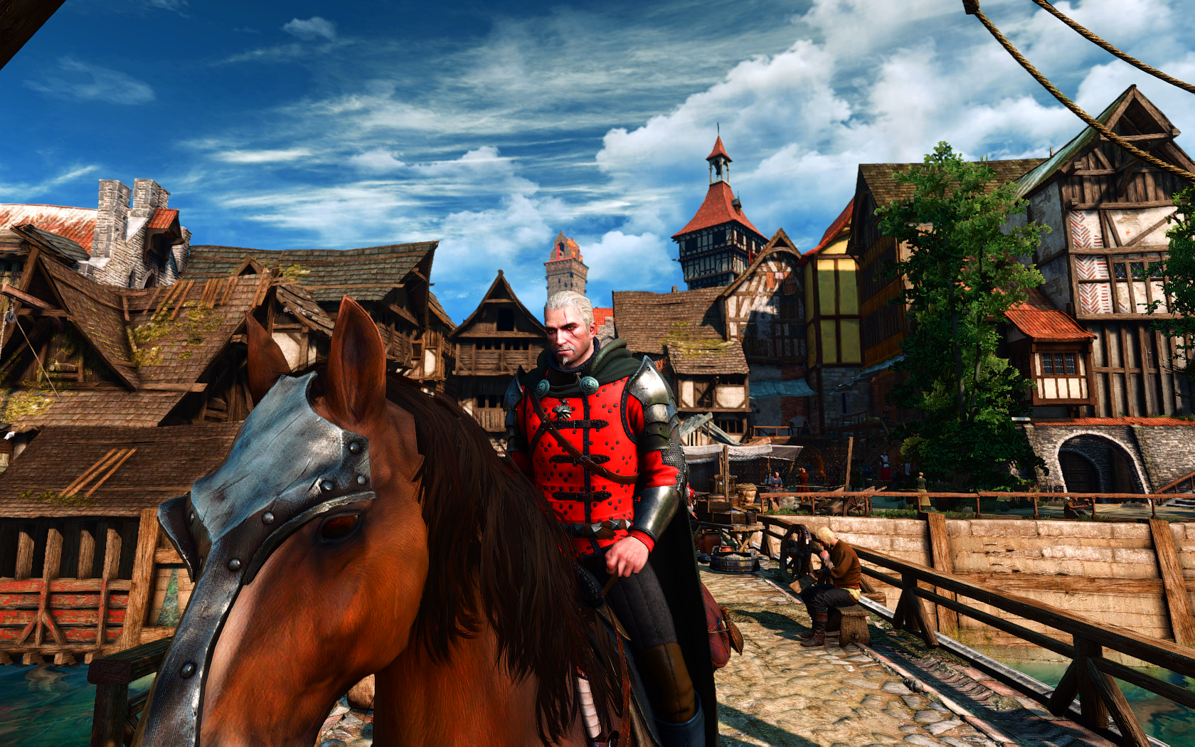 witcher3_2018_06_20_1trjja.png