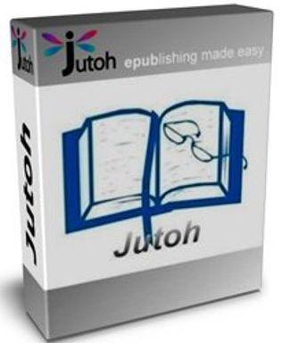 download Anthemion.Software.Jutoh.v2.65