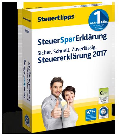 download SteuerSparErklaerung.2018.v23.23.33.