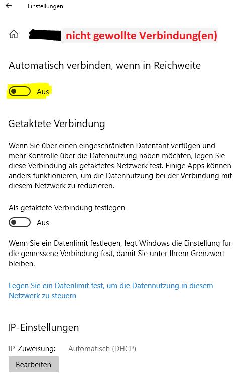 wlan_bekannte-netzwer64cc5.png