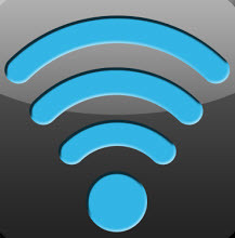 : Android WiFi File Transfer Pro 1.0.9