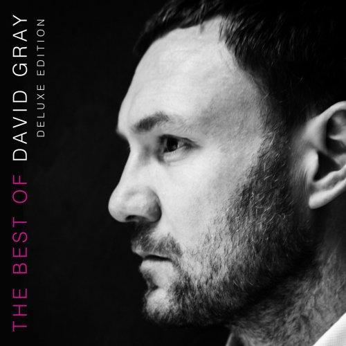 wlktzetdd5s5a - David Gray - The Best Of David Gray - Deluxe Edition (2016)