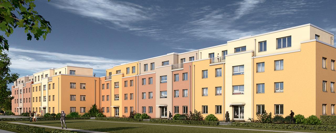 kleinere projekte in treptow k penick page 2 berliner architektur urbanistik. Black Bedroom Furniture Sets. Home Design Ideas