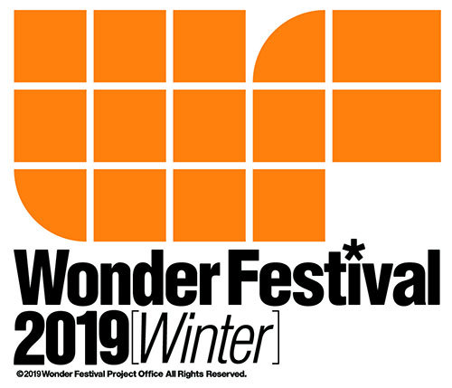 [Bild: wonder-festival-wintesbkkn.jpg]
