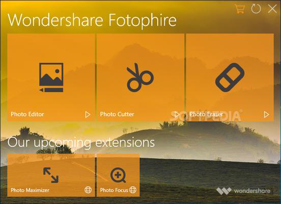 download Wondershare.Fotophire.Focus.v1.3.1.