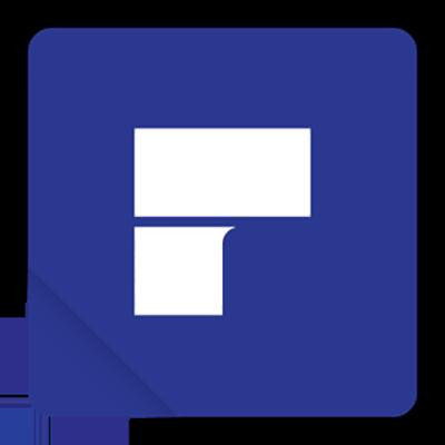 Wondershare PDFelement Pro 7.6.10 (OCR) macOS