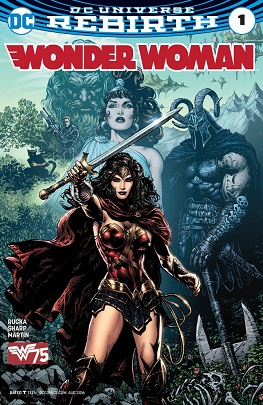 wonderwoman01cover