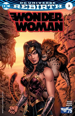 wonderwoman03cover
