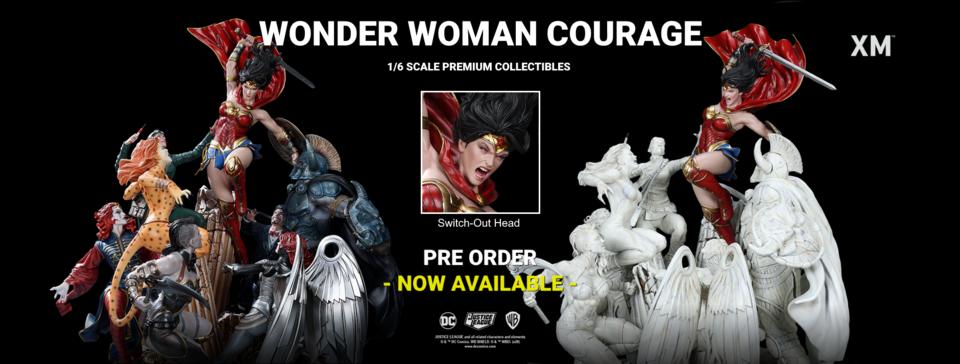XM Studios : Officiellement distribué en Europe ! - Page 11 Wonderwomanbanneropenydknx
