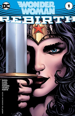 wonderwomanrebirth01cover
