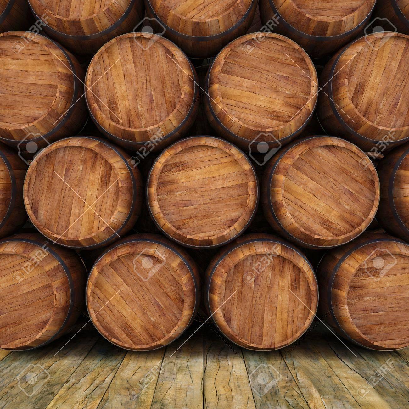 wooden_barrels1
