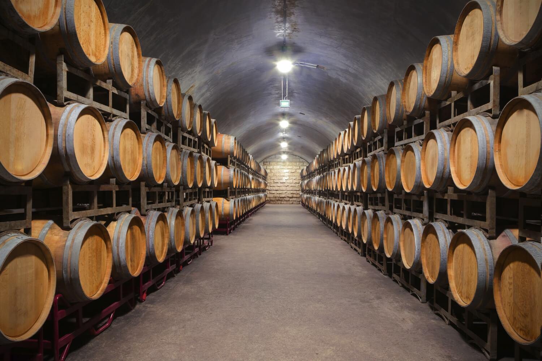 wooden_barrels2