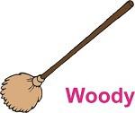 woody17elq.jpg