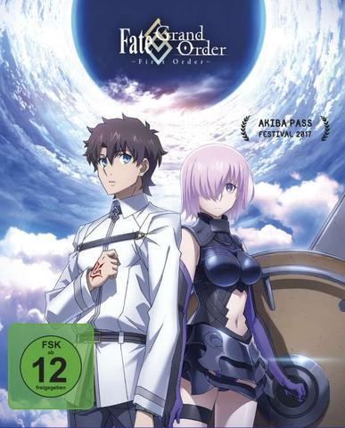 download Fate.Grand.Order.First.Order.2016.German.DL.1080p.BluRay.AVC-SCiENTOLOGY
