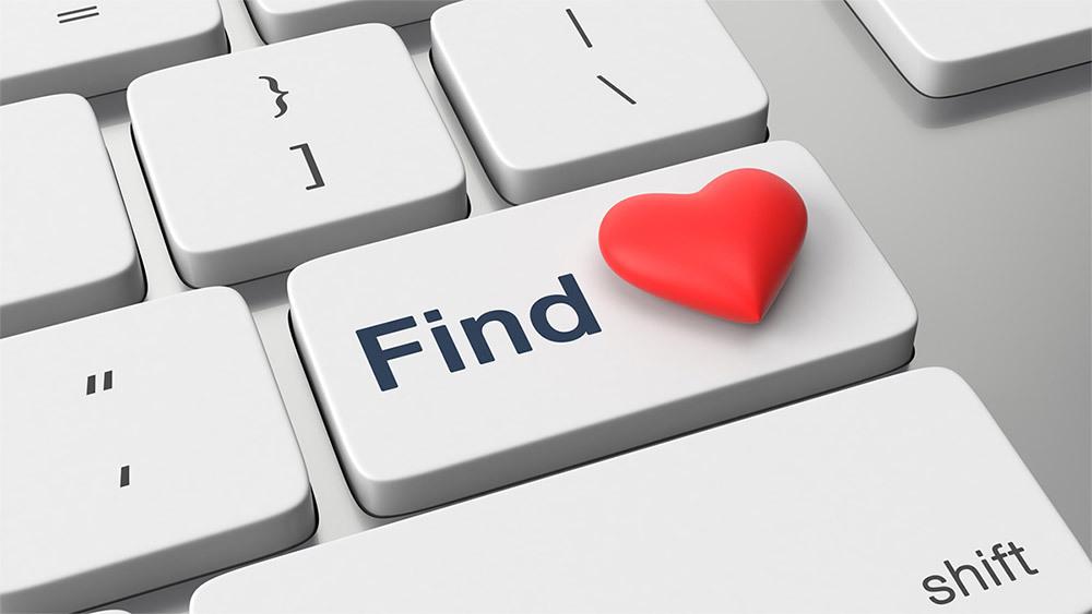 Worauf es beim Online Dating ankommt