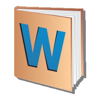 download WordWeb.Pro.Ultimate.Reference.Bundle.v8.2