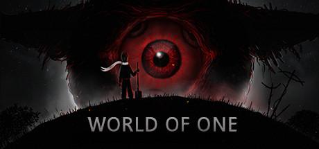 World of One Holistic Edition-Plaza