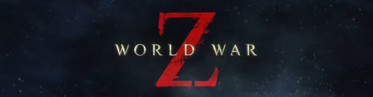 worldwarz4cs6x.jpg