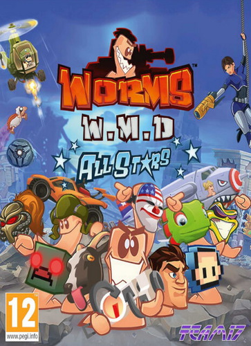 worms-w.m.d-codex-pc-barfh.jpg